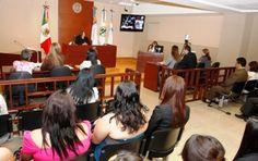 Inicia en Tecpan el sistema de juicios orales acusatorios - http://www.tvacapulco.com/inicia-en-tecpan-el-sistema-de-juicios-orales-acusatorios/