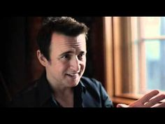 "Colin James FIFTEEN: ""Sweets Gone Sour"""
