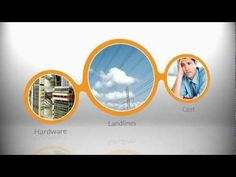 VIDEO: Forget the hassles of a traditional #PBX, learn how moving to a #cloud-based #business #phone system can benefit your #organization. Watch this brand new #video to see exactly how our recently updated #UI makes #RingCentral service even easier to use and #manage on your own! Get more info at http://ringit.us/gQr4T