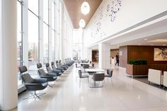 Image result for white plains hospital center