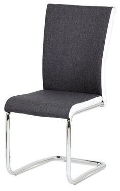 Jídelní židle MADISON - Sconto Nábytek