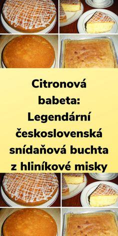 Cantaloupe, Fruit, Food, Lemon, Essen, Meals, Yemek, Eten