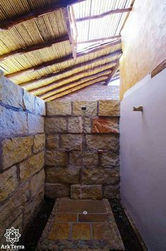 #baño #piedrabarichara