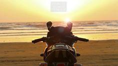 #p220 #beast #beach 4k Wallpaper Download, Hd Background Download, Best Photo Background, Background Images Hd, Pulsar 220 Modified, Ktm Rc, Hd Cool Wallpapers, Bike Pic, Canon 70d