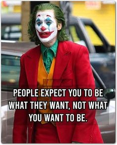 Joker Movie Quotes 50 Best Quotes, On We Bring to You These 50 Best Quotes and sayings from joker Movie. Heath Ledger Joker Quotes, Best Joker Quotes, Best Quotes, Joker Quotes Wallpaper, Joker Wallpapers, Hd Wallpaper, Movie Quotes, True Quotes, 365 Quotes