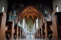 CindyundJoris-Hochzeit in der Pfalz-Kurhaus Trifels - Marion and Daniel - Photography+Films-34