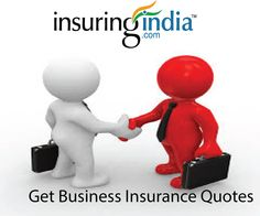 it ensures that you will be compensated accordingly. Get protection against fire, flood, vandalism and any other type of damage that may possibly affect your building or property. For Quote: https://www.insuringindia.com/business-insurance/online_business_insurance_home.aspx
