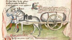 Speculum humanae salvationis. Memento mori-Texte [u.a.] Bayern - Österreich, I: zwischen ca. 1440 - 1466, II: um Mitte 15. Jh., III: 2. Viertel 15. Jh. Cgm 3974  Folio 159