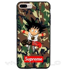 Supreme Kid Design High Quality Hard Case For iPhone 7,7 Plus #UnbrandedGeneric #Disney #Cute #Forteens #Bling #Cool #Tumblr #Quotes #Forgirls #Marble #Protective #Nike #Country #Bestfriend #Clear #Silicone #Glitter #Pink #Funny #Wallet #Otterbox #Girly #Food #Starbucks #Amazing #Unicorn #Adidas #Harrypotter #Liquid #Pretty #Simple #Wood #Weird #Animal #Floral #Bff #Mermaid #Boho #7plus #Sonix #Vintage #Katespade #Unique #Black #Transparent #Awesome #Caratulas #Marmol #Hipster #Design…