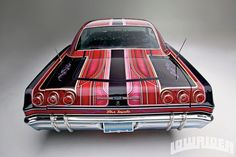 1965-chevrolet-impala-trunktop-pinstripes
