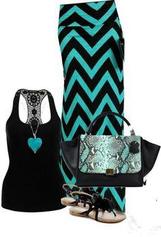 Celine Trapeze Leather Phyton Handbag Green