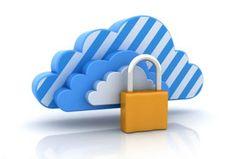 JORGENCA - Blog Administração: Benefícios do Armazenamento em Nuvem