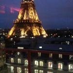 What do you wish someone had told you? - Paris Forum - TripAdvisor