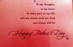 fathers day quotes from daughter Archives - Page 4 of 4 - Happy Fathers day Happy Fathers Day Images Quotes Wishes Messages Poems 2018 Fathers Day Images Free, Fathers Day Images Quotes, Easy Fathers Day Craft, Happy Fathers Day Dad, Fathers Day Wishes, Happy Father Day Quotes, Happy Quotes, Miss You Dad Quotes, Fathers Day Wallpapers