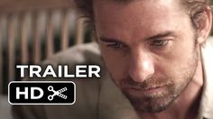 Out of the Dark Official Trailer #1 (2015) Starring Julia Stiles, Scott Speedman, and Stephen Rea, OUT OF THE DARK is a ghost story set in South America, where a young family's new life turns from promising to terrifying when they are forced to confront ancient legends, ghosts, and a haunting family secret.