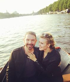 The Famous Hollywood Star Maggie Grace Got Engaged, I congratulate her on this special day!!  #MaggieGrace #Celebrity #Engagement #Congratulation #hollywood #picoftheday #wedding