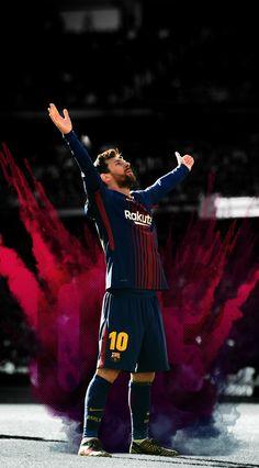 Messi Vs Ronaldo, Messi 10, Cristiano Ronaldo, Football Players Images, Good Soccer Players, Barcelona Players, Barcelona Football, Lionel Messi Wallpapers, Soccer Photography
