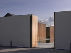 Gallery of Windmill Hill / Stephen Marshall Architects