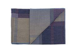Plaid Design, Studio, Ikat, Textile Design, Bulb, Collection, Onions, Studios, Light Bulb