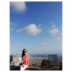 Yoona Girls Generation #snsd