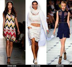 fashion news daily | latest fashion uk fashion designers uk fashion events uk latest fashion trends uk