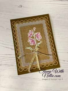 Whitewash colouring technique tutorial – featuring Color & Contour bundle – Stamp with Nellie Color Contour, Colouring Techniques, Stampin Up, Crafty, Cards, Stamping Up, Maps, Playing Cards