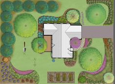 JerseyYards.com: Jersey-Friendly yard design