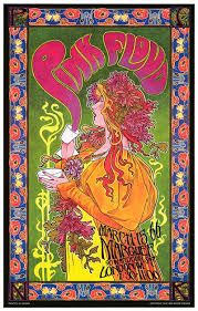 led zeppelin posters - Google Search
