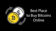 A bitcoin mixer that requires just 1 confirmation, has very low minimum, and reasonably priced fees.