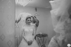 Samayra e Cristovam completaram 1 mêsde casados ontem! É o primeiro casamento em Rio Branco, no Acre, que publico aqui no blog e que casamentoooo! Assim como nossos noivinhos de ontem, a Samayra e o Cristovam se conheceram no trabalho. A Samayra era estagiária de um amigo do Cristovam e segundo ela, foi amor à …