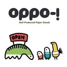 OPPO-! \おっぽー!/ (@_Y4) | Twitter