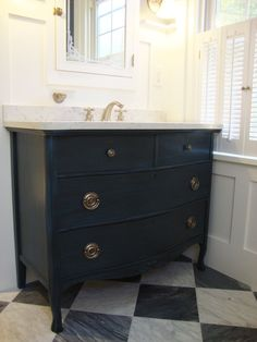 18 best chalk paint bathroom images bathroom paint bathroom rh pinterest com