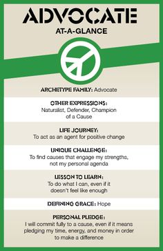 The Advocate Archetype at a Glance - Archetypes Writing Lists, Writing Resources, Writing Help, Writing A Book, Writing Ideas, Writing Inspiration, Carl Jung Archetypes, Jungian Archetypes, Brand Archetypes