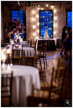 Brittany & Josh| Wedding| St. Louis Cathedral - GK Wedding Photographer New Orleans