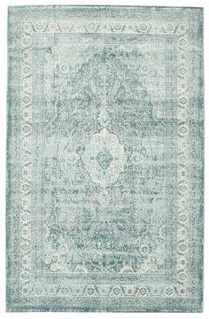 Jacinda - Licht tapijt RVD10456