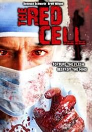 The Red Cell / Хирург  (2008)