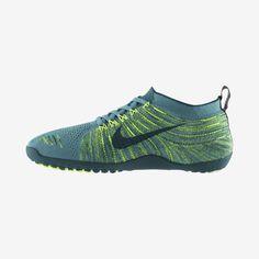 hot sale online 90cf8 ee0b4 Nike Free Hyperfeel Women s Running Shoe