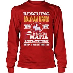 Rescuing SEALYHAM TERRIER Is The Like Mafia #gift #ideas #Popular #Everything #Videos #Shop #Animals #pets #Architecture #Art #Cars #motorcycles #Celebrities #DIY #crafts #Design #Education #Entertainment #Food #drink #Gardening #Geek #Hair #beauty #Health #fitness #History #Holidays #events #Home decor #Humor #Illustrations #posters #Kids #parenting #Men #Outdoors #Photography #Products #Quotes #Science #nature #Sports #Tattoos #Technology #Travel #Weddings #Women