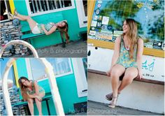 holly B. photography » Austin's ULTIMATE senior portrait experience, senior portraits, senior posing, senior girl posing, urban senior photos