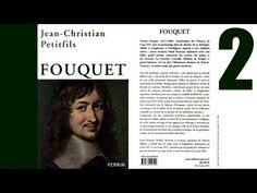 Nicolas Fouquet Vaux Le Vicomte | xiv nicolas fouquet 1657 1680 royaume de france la disgrace de fouquet ...