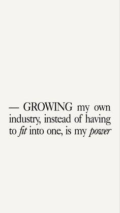 Quotable Quotes, True Quotes, Motivational Quotes, Inspirational Quotes, Qoutes, Positive Affirmations, Positive Quotes, Financial Quotes, Boss Babe Quotes