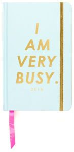 limited edition agenda at barnes & noble