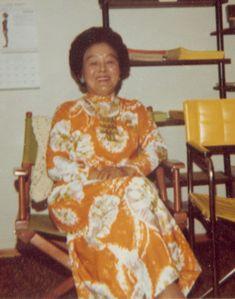 Did Mrs. Takata Point to the True Nature of Reiki? | International House of Reiki