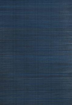 Zen Bamboo in Ultramarine, 5006404. http://www.fschumacher.com/search/ProductDetail.aspx?sku=5006404 #Schumacher