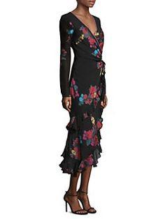Feminine Details by ETRO #fashion #fashion #style #mystyle #spring #partydress