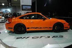 The has had a successful racing career in the one-make national Porsche Carrera Cup series, and the international Porsche Supercup . Porsche 911 Gt3, Porsche Carrera, Gt3 Rs, Orange Peel, Orange Is The New Black, Modified Cars, Cool Cars, Super Cars, Bike