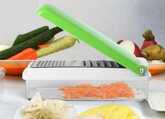 creative kitchen all in one vegetable preparation box, View vegetable preparation box, BUMBOOBOX Product Details from Anxi Kinlenhon Industrial Trade Co., Ltd. on Alibaba.com