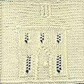 Free Knitting Patterns at Knitting-and.com
