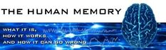 Logan Jaworsky ch 5 pin1. This website goes into great detail about sensory memory. Our book briefly goes over sensory memory and I decided to read more about it. This website explains every aspect and gives a brief history about sensory memory.