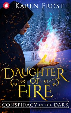 Buy Daughter of Fire: Conspiracy of the Dark by Karen Frost and Read this Book on Kobo's Free Apps. Discover Kobo's Vast Collection of Ebooks and Audiobooks Today - Over 4 Million Titles! Book 1, This Book, Space Fantasy, English Book, Karen, Conspiracy, Book Publishing, Book Format, Thriller